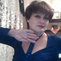 Елена, 49 лет, Стрелец, Сочи