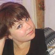 Оксана, 29, г.Безенчук