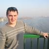 DenchiK, 33, г.Новоорск