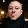 Евгений, 31, г.Винница