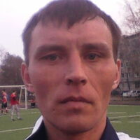 Алексей, 40 лет, Близнецы, Хабаровск