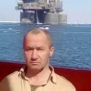 Александр, 52, г.Корсаков