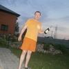 саша, 27, г.Пинск