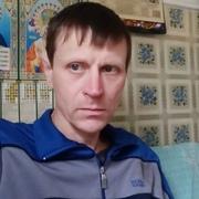 Владимир 42 Кобрин