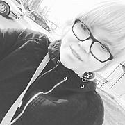 София, 26, г.Нарва