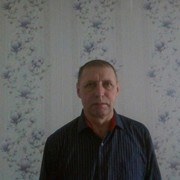 АЛЕКСАНДР 61 Фаниполь