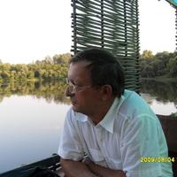 ГЕННАДИЙ, 61 год, Водолей, Иркутск