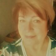 Лидия, 67, г.Всеволожск