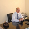 Alizman, 56, г.Баку