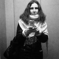 Оксана, 40 лет, Стрелец, Санкт-Петербург