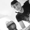 Влад, 19, г.Анапа