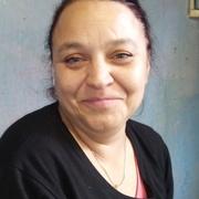 Елена 46 лет (Лев) Полтава