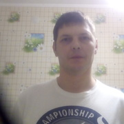 Александр Федоров, 41, г.Арзамас