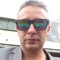 Yarik, 34 года, Овен, Киев