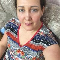 Татьяна, 38 лет, Телец, Тюмень