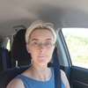 Елена, 43, г.Обнинск