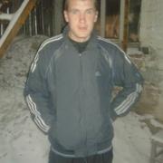 александр, 30, г.Камызяк
