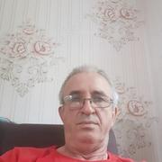 Начать знакомство с пользователем Иван 58 лет (Скорпион) в Орле