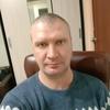 Александр, 40, г.Санкт-Петербург