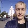 Дмитрий, 32, г.Фокино