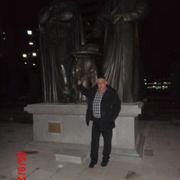 vasil, 63, г.Ашхабад