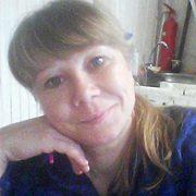 Анна, 36, г.Таксимо (Бурятия)