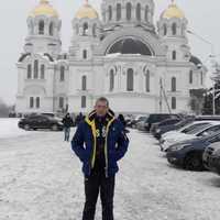 Вячеслав, 38 лет, Стрелец, Ростов-на-Дону