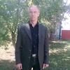 Serj, 50, Globino