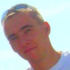 виталий, 33, г.Рузаевка