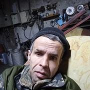 Дима Демьянчикова 41 Шелехов