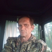 Алексей, 45, г.Петровск