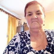 Лидия 65 Тула