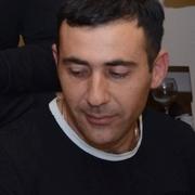 Рустам 32 Тула