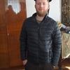 Андрій Бобрик, 24, Тернопіль