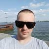Игорь, 29, г.Днепр