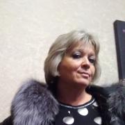 Людмила 57 Санкт-Петербург