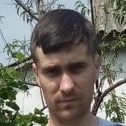 Григорий 29 Брусилов