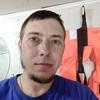 Александр, 38, г.Лабытнанги