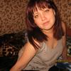 ОКСАНА, 37, г.Исса