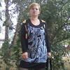 Алёна, 38, г.Шумерля