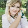 Zoryana, 23, Kovel