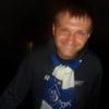 Дмитрий, 29, г.Конотоп