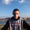 Денис, 26, г.Ясиноватая