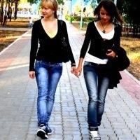Алёна Владимировна, 27 лет, Стрелец, Альметьевск
