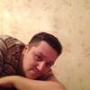 Andrei, 37, г.Таллин