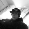 Florian, 18, г.Трир