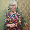 Валентина, 61, г.Херсон