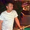 ЛЕХА, 31, г.Мурманск