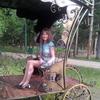 Татьяна, 35, г.Южно-Сахалинск