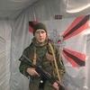 Евген, 25, г.Суровикино